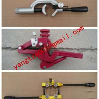 Large picture Wire Stripper and Cutter,cable wire stripper