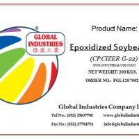 Large picture Epoxidized Soybean Oil (ESBO)