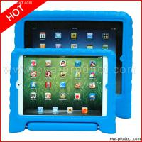 New Shockproof for Mini iPad Case with Handle