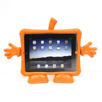 Foam EVA case for iPad case for kids