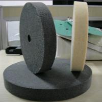 Large picture Adysun Nylon Abrasive Wheel