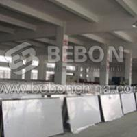Large picture EN 10155 S 235 J0WP,S235 J0WP steel plate