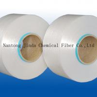 Large picture Nylon filament
