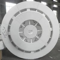 Large picture Working table casting parts
