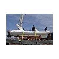 Large picture rib boat 8.3m,rigid inflatable boat,yacht