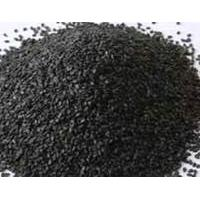 Large picture Sesame Extract Powder  90%