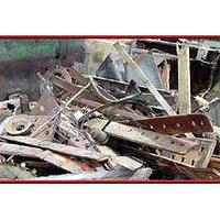 Large picture Heavy Metal Scrap