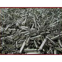 Large picture Scrap Metal Nickel