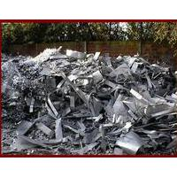 Large picture Metal Waste Recycling