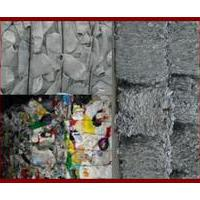 Large picture PE Plastic Waste