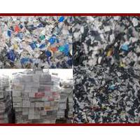 Large picture PP Recycled Plastic