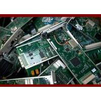 Large picture Electronic Waste Scrap
