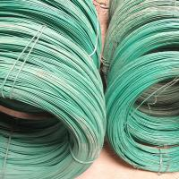 Large picture different types of galvanized barbed wire