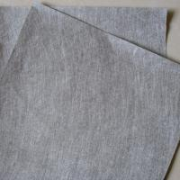 Large picture Conductive Non-woven Fabric