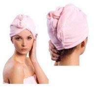 Large picture Turban en Eponge