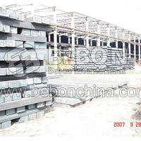 Large picture GL DH36 steel , GL DH36 steel sheet,GL DH36