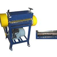 Large picture Copper Wire Stripper Machine WRS-918A