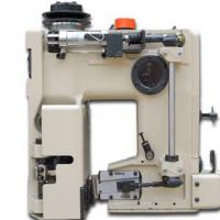 High Speed bag closer sewing machines