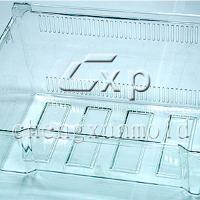 Large picture Refrigerator Plastic Injection Mold inner