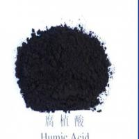 Large picture Humic acid fertilizer