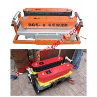 Large picture Cable laying machines,Sales cable pusher