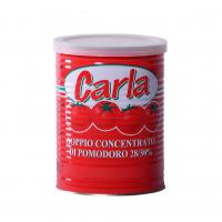 Large picture Italian Tomato Paste Made in Italy