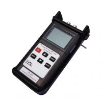 Large picture test equipment PON Optical Power Meter