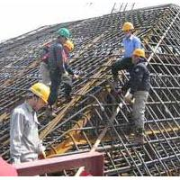 Large picture Construction workers from Vietnam