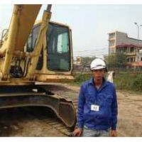 Large picture Heavy Equipment Operators & Drivers from Vietnam