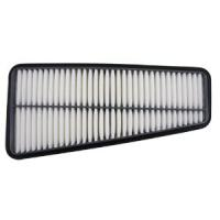Large picture Toyota auto parts 17801-31090 TOYOTA Auto filters