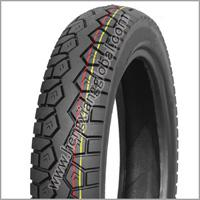 Large picture motorcycle tyre HX807