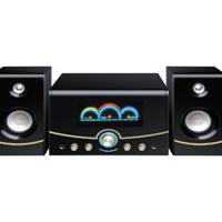 Large picture 2.1 multimedia speaker  2.1 multimedia speaker