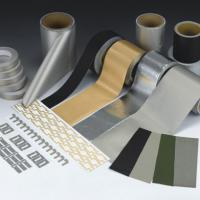 Large picture Cu+Ni Conductive Adhesive Tape
