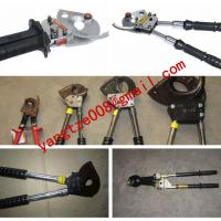 Large picture cable cut,Manual cable cut,Cable cut,cable cutter