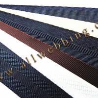 Large picture Nylon webbing