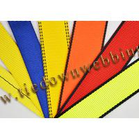 Large picture Safety harness webbing  Fall protection webbing