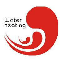 Large picture 8th China Water Heater Exhibition 2013