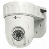 Large picture IP Camera, CCTV Cameras UAE