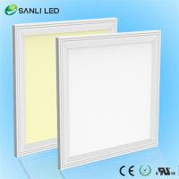 Large picture 12W LED Panels 3030cm with top quality LED chip