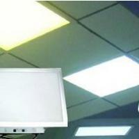 Large picture LED Panel 60*60cm 60W with CE,RoHS,UL,CUL listing