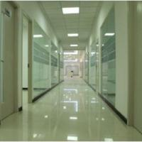 Large picture Dimmable LED Panels 2x2 ft 45W with CE,UL,CUL