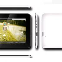 Large picture Allwinner tablet pc mid factory