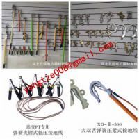 Large picture electrical earth rod,Earth Rod,Earthing Rod