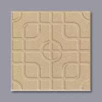 Large picture salt and pepper tile