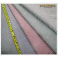 Large picture Yarn Dyed TC Fabric