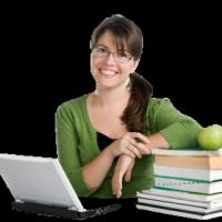 Large picture Chemistry Assignment Help