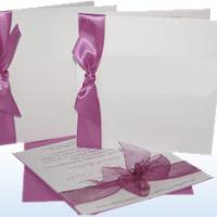 Large picture Invitation Card Printing