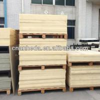 Large picture Engineering ABS Sheeting