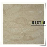 Large picture Frans Beige Marble Slabs