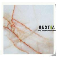 Large picture Laura Red Onyx Tiles